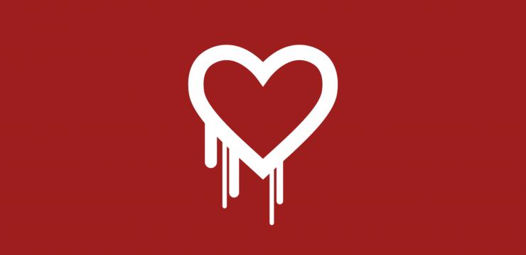 Heartbleed : suspicion sur la sécurité d'OpenSSL